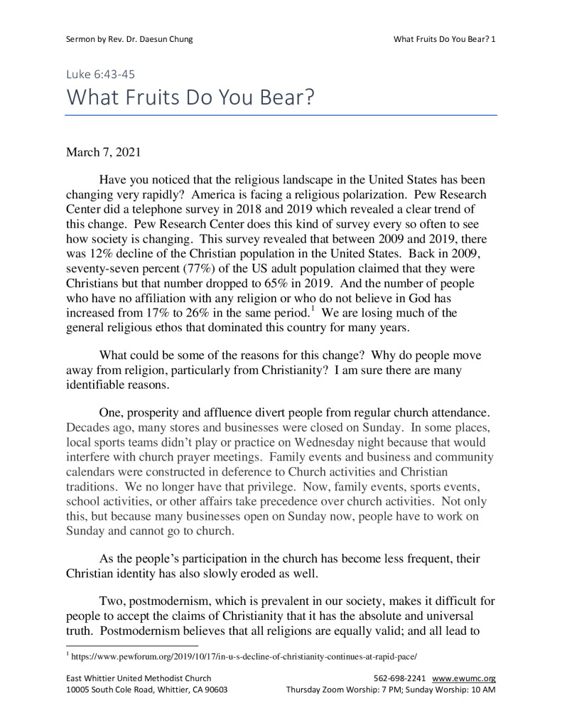 thumbnail of What Fruits Do You Bear (1)